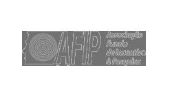 AFIP - Associação Fundo de Incentivo à Pesquisa
